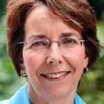 Joan L. Bottorff