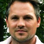 John S. Ogrodniczuk